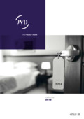 JVD CATALOGUE 2018_HOTELERIE-EN-WEB.pdf